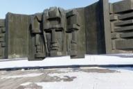 Музей Курская дуга